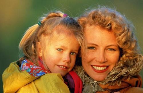 Формирование адекватной самооценки у детей-дошкольников