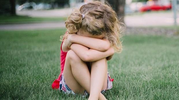 Сексуальное насилие ускоряет половое созревание детей