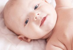 Ортопедическая подушка для грудничка — все за и против