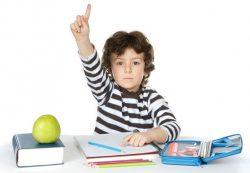 Когда начинать обучать скорочтению ребенка?