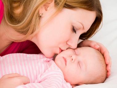 Советы кормящей маме при грудном вскармливании