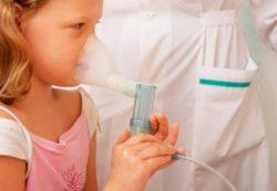 Как лечить трахеит у ребенка
