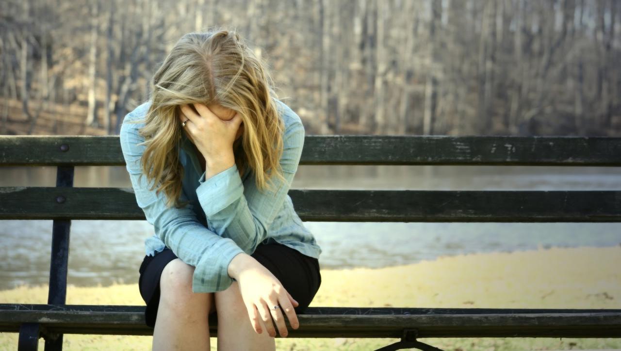 Instagram спасает подростков от депрессии