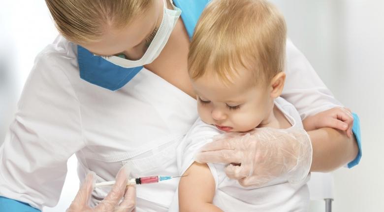 Прививка от гриппа детям: прихоть врачей или объективная необходимость