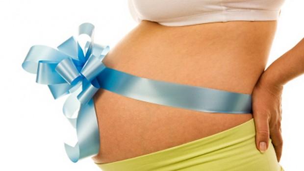 Марихуана может стать причиной преждевременных родов