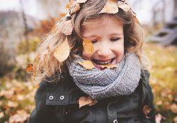 Всемирный день ребенка: как интересно провести этот праздник с детьми