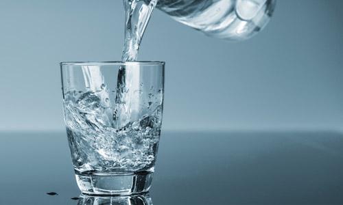Особенности поставки бутилированной воды