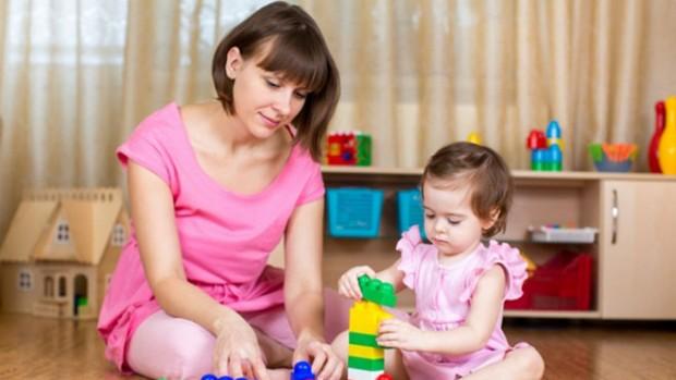 Положительные эмоции, правильное питание и спорт укрепляют нервную систему ребенка
