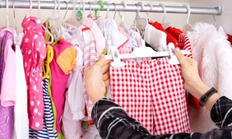 a3dde735ebf0 Как подобрать качественную одежду для детей    Новости о детях