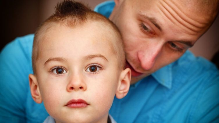 Отцы и дети: кто виноват в конфликте поколений и что делать?