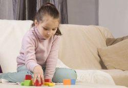 Ученые доказали связь аутизма с высоким уровнем интеллекта