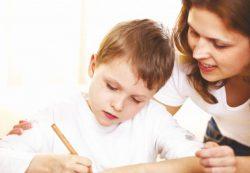Домашнее обучение ребенка: плюсы и минусы