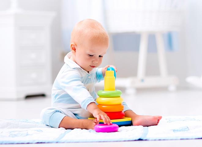 Подарите малышу комфортное детство без колик, запоров и вздутий