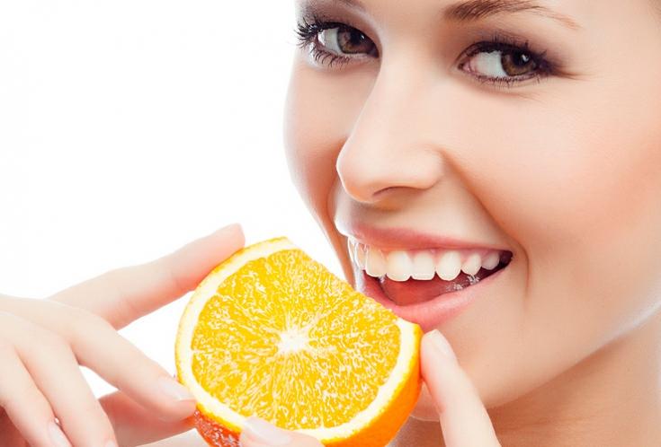 Услуги стоматологической клиники «Добрынинская»