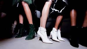 Удобная брендовая обувь от компании Антонио Биаджи на портале ua.antoniobiaggi.com