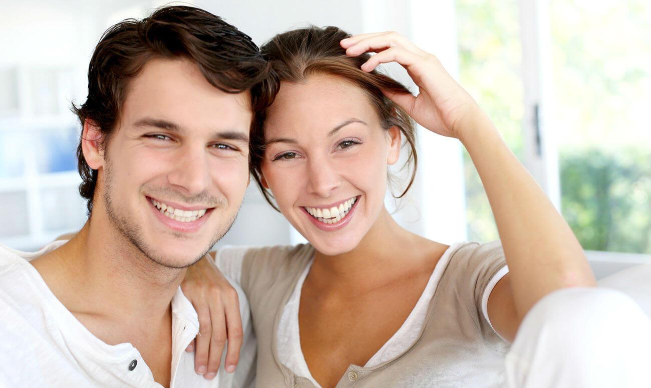 Лечение и протезирование зубов в клинике Stomo-stom