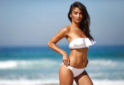 Как обеспечить идеальный внешний вид на пляже