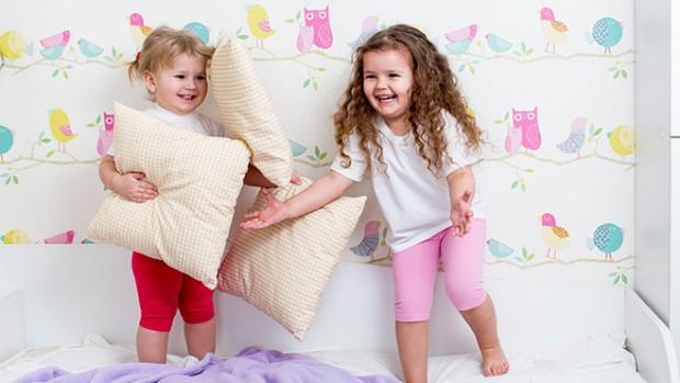 Наличие сестер и братьев в семье влияет на строение мозга человека
