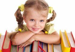Чем кормить ребенка при запорах