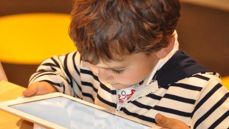 Путешествие с ребенком: что родителям нужно знать?