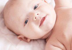 Пупочная грыжа у ребенка: причины, симптомы и как лечить