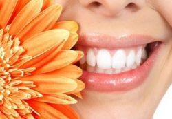 Преимущества работы стоматологии «Мегадента»