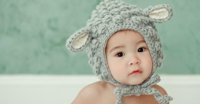 Компания МИАЛТ — детские шапки по доступной цене