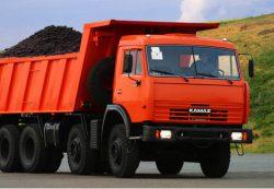 Продажа торфа и грунта в Московской области
