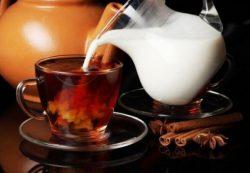 Молоко: в чем польза, а в чем вред
