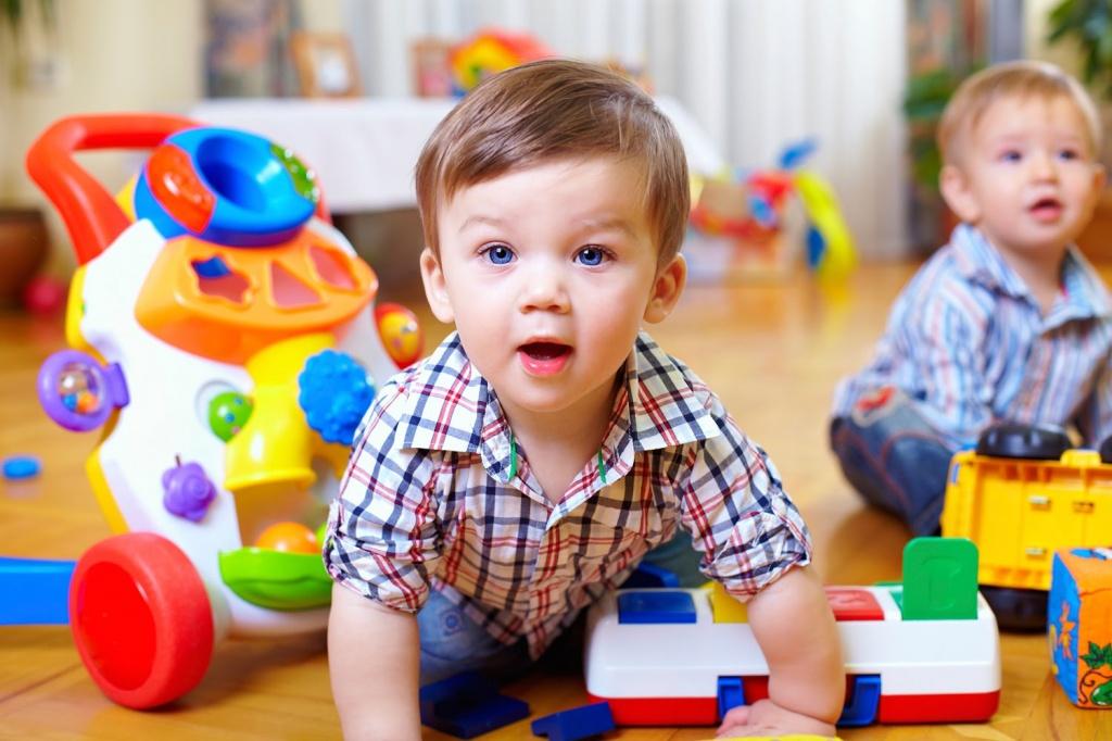 Как выбрать детский лагерь: каким должен быть воспитатель-вожатый