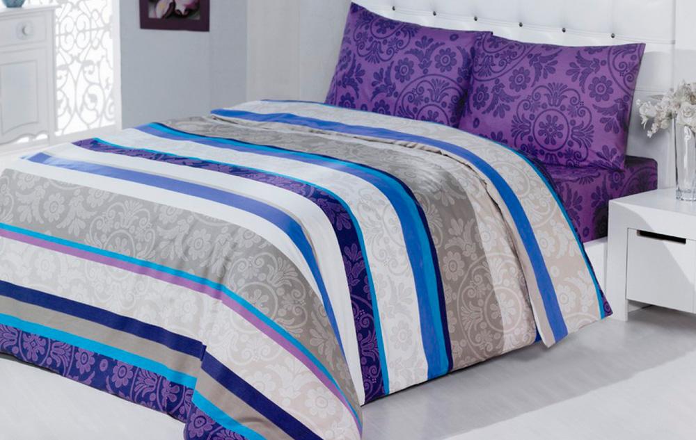 Как сэкономить при покупке постельных принадлежностей?