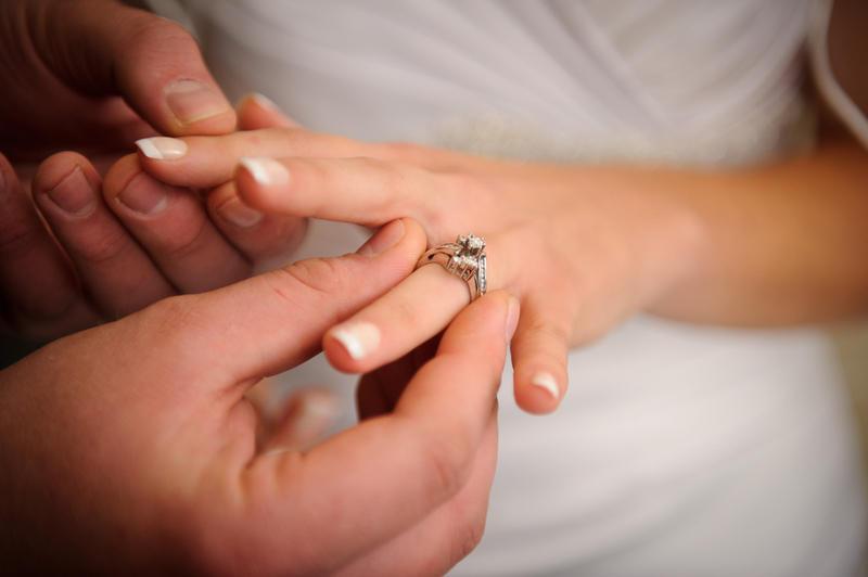 10 советов как выбрать обручальные кольца