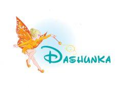 Особенности сотрудничества интернет-магазина «Dashunka»