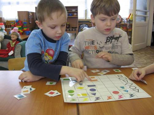 Здоровье ребёнка: парагрипп — клиника, профилактика