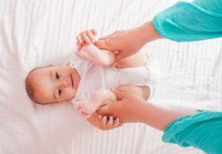 Синусит – распространенное заболевание взрослых и детей