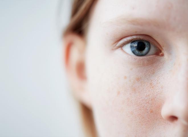 Как повысить самооценку ребенку: полезные рекомендации