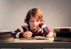 Перевод ребенка в другую школу
