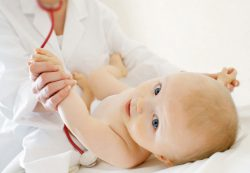 Услуги специализированной клиники «Ухо.Горло.Нос»
