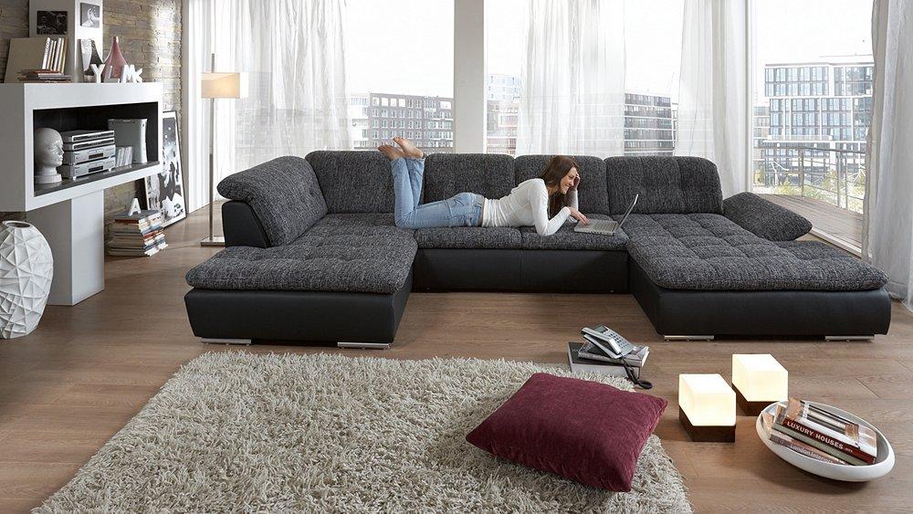 Выбираем новый диван правильно