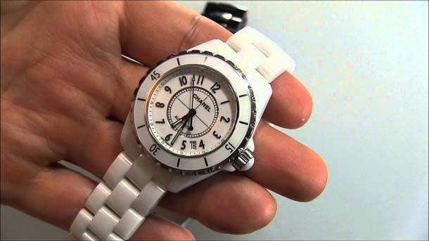 Часы. Модные часы: защитники гендерного равенства