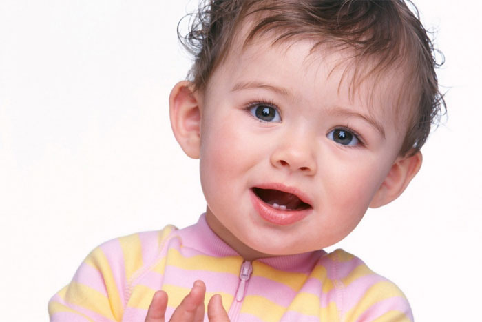 Нужен ли увлажнитель воздуха ребенку
