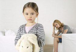 Воспитание детей: как добиться детского послушания