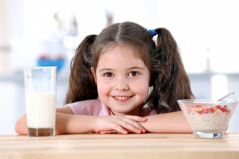 Питание и кариес: фактор защиты и агрессии
