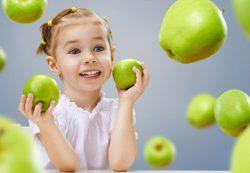 Обучение ребенка финансовой грамотности
