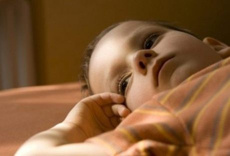 Артериальная гипертония у детей и подростков: причины и лечение