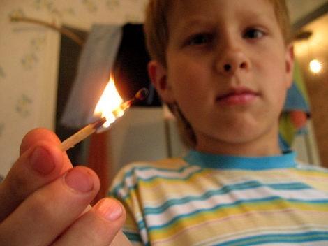 Как подготовить ребенка к жизненным неприятностям