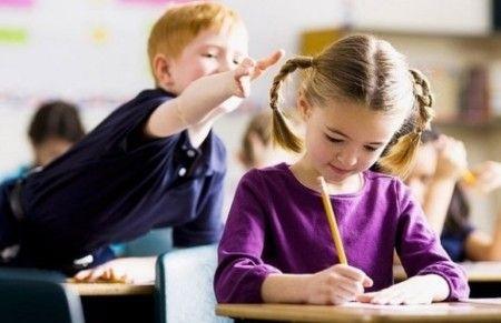Детская гиперактивность: что нужно знать?
