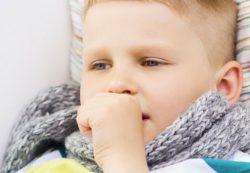 Зрение и слух новорожденного