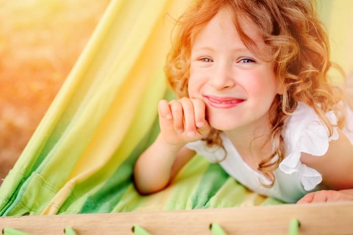 Семечки для детей: и радость, и польза