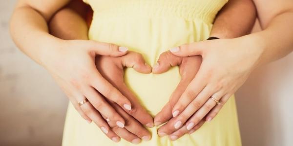 Что происходит с плодом и организмом женщины на 6 неделе беременности